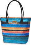 Dakine Skylar Tote Bag 33L Baja Sunset