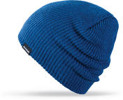 Dakine Tall Boy Beanie Hat Crown Blue