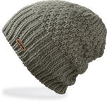 Dakine Womens Zoe Beanie Hat in Balsam Green
