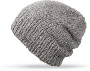 Dakine Ruby Womens Beanie Hat in Grey