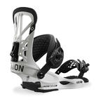 Union Flite Pro Snowboard Bindings 2019