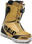 Thirtytwo Lashed Double Boa Snowboard Boot 2019