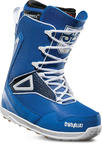 Thirtytwo TM-2 Snowboard Boot 2019