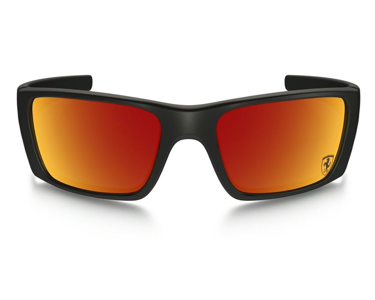 426be2bb186 Sentinel Thumbnail 1. Sentinel Oakley Sunglasses - Fuel Cell ...