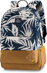 Dakine 365 Packpalk 21L Midnight Wailua Palm