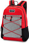 Dakine Wonder Backpack - 22L Red