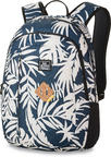 Dakine Factor Backpack 22L Midnight Wailua Palm
