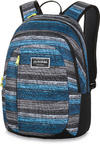 Dakine Factor Backpack  22L Distortion