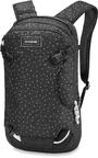 Dakine Womens Heli Pack 12L 2019