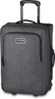 Dakine Carry on Roller 42L 2019
