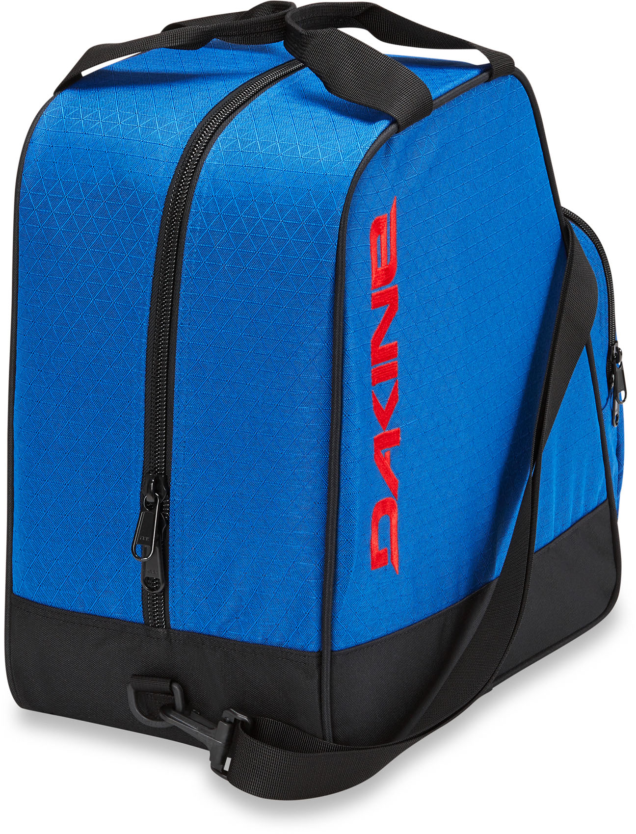 d6ad87a108c43 Dakine Luggage - Boot Bag 30L - Snowboard   Ski Boots