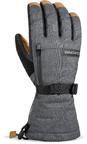 Dakine Leather Titan Glove 2019