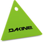 Dakine Triangle Scraper 2019 Green