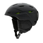 Smith Mission Helmet 2019