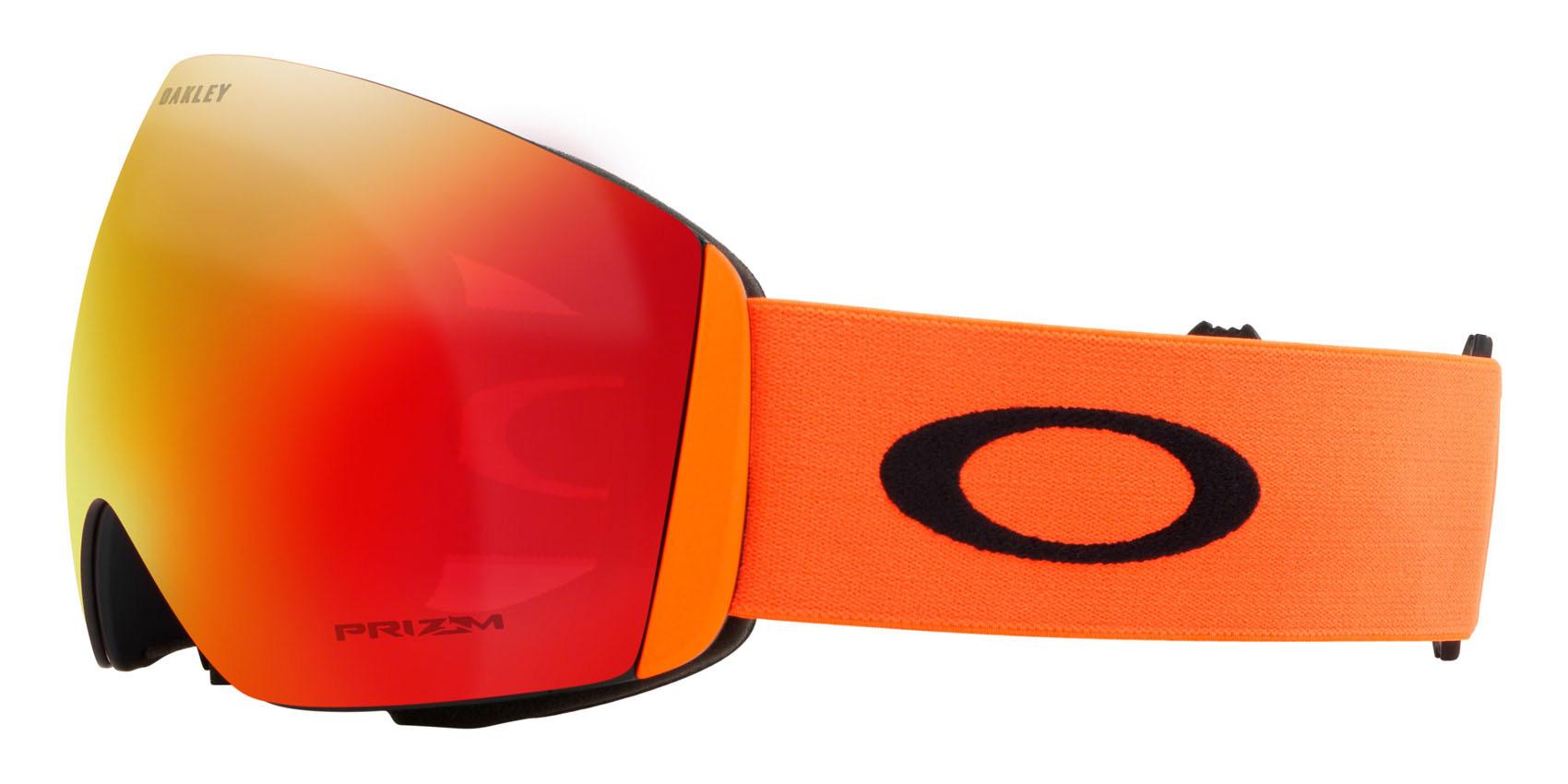 a0edab0d248f Sentinel Oakley Snowboard Goggles - Flight Deck - Harmony Fade