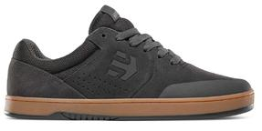 Etnies Marana Michelin Skate shoes 2018