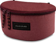 Dakine Goggle Stash Case Burnt Rose