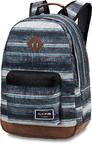 Dakine Detail Backpack 27L Baja