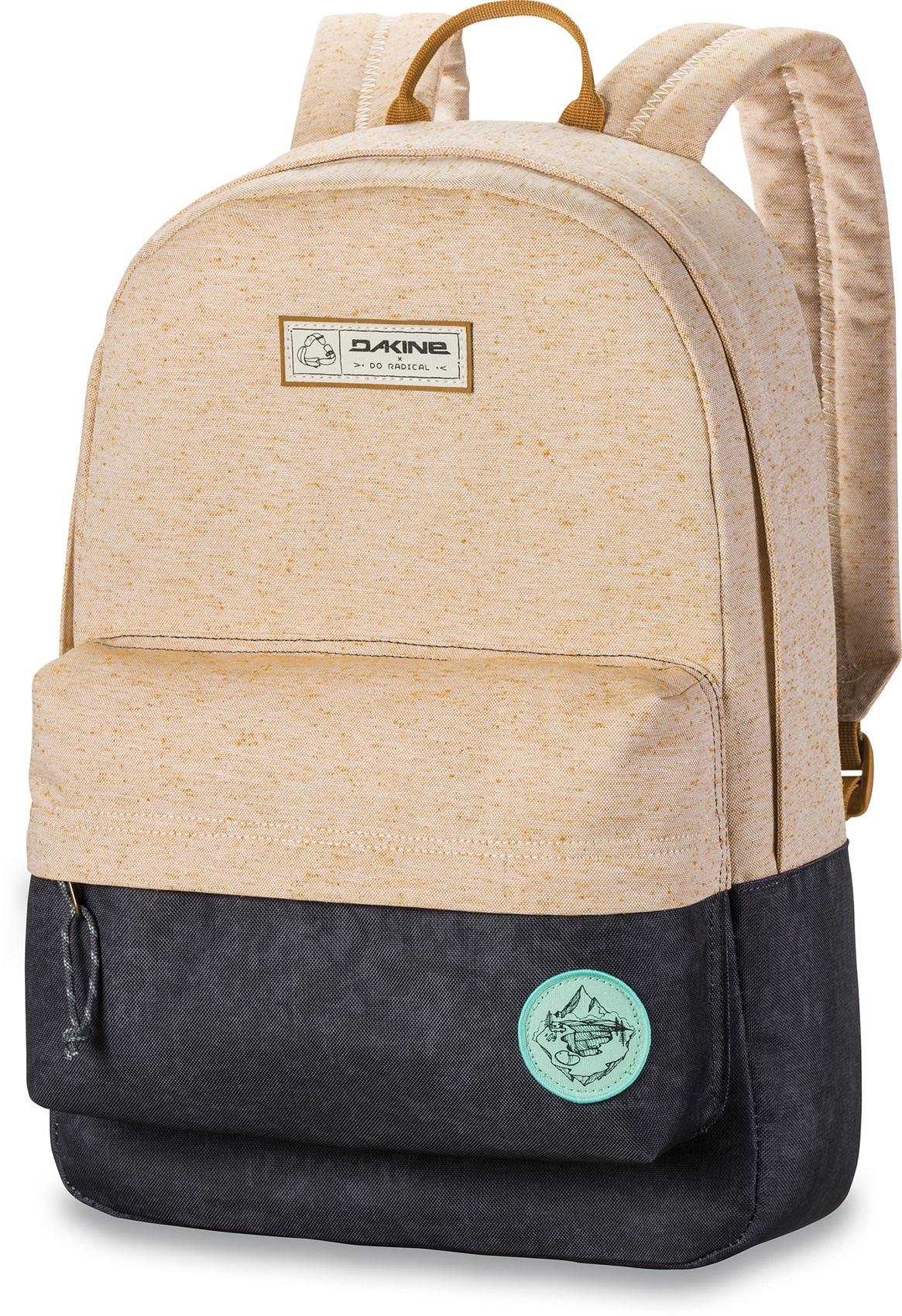 85ab4cf78e Dakine 365 Backpack 21L Do Radical