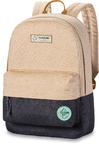 Dakine 365 Backpack 21L Do Radical