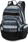 Dakine Atlas Skate Backpack 25L Baja