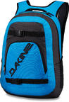 Dakine Explorer Backpack 26L in Blue