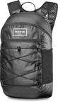 Dakine Wonder Sport Backpack 18L Storm