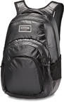 Dakine Campus Backpack 33L Storm
