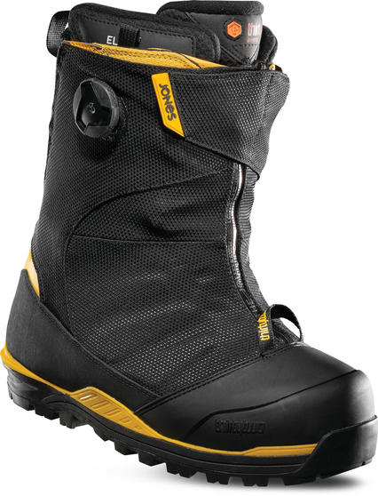 Thirtytwo Jones MTB Sample Snowbaord Boot 2019