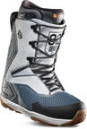 Thirtytwo TM-3 Sample Snowbaord Boot 2019