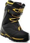 Thirtytwo TM-2 XLT Jones Sample Snowbaord Boot 2019