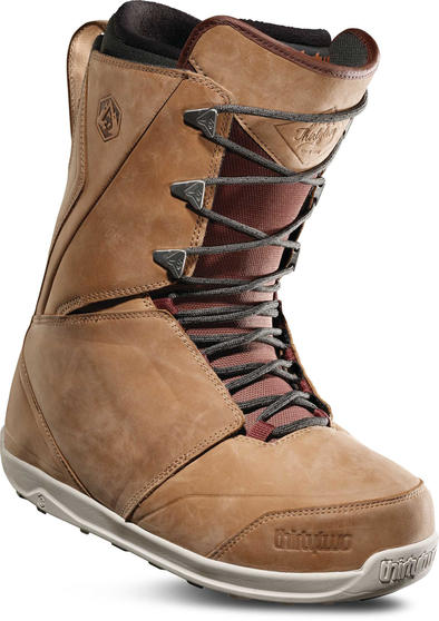 Thirtytwo Lashed Premium Sample Snowbaord Boot 2019