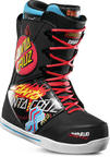 Thirtytwo Santa Cruz Lashed Sample Snowbaord Boot 2019