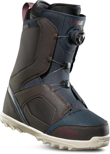 Thirtytwo STW Boa Sample Snowbaord Boot 2019