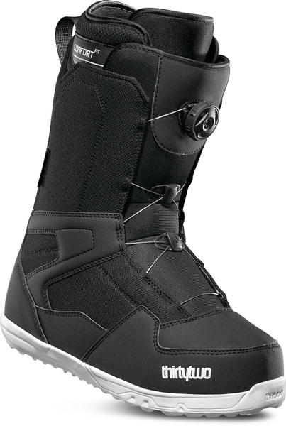Thirtytwo Shifty Boa Sample Snowbaord Boot 2019