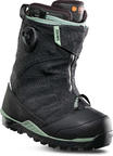 ThirtyTwo Womens Jones MTB Sample Snowbaord Boot 2019