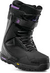 Thirtytwo Womens TM-2 XLT Sample Snowbaord Boot 2019