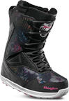 Thirtytwo Womens TM-2 Sample Snowbaord Boot 2019