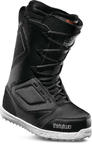 Thirtytwo Womens Zephyr Sample Snowbaord Boot 2019