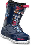 Thirtytwo Womens Zephyr FT Sample Snowbaord Boot 2019