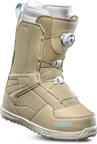 Thirtytwo Womens Shifty Boa Sample Snowbaord Boot 2019