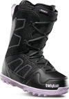 Thirtytwo Womens Exit Sample Snowbaord Boot 2019