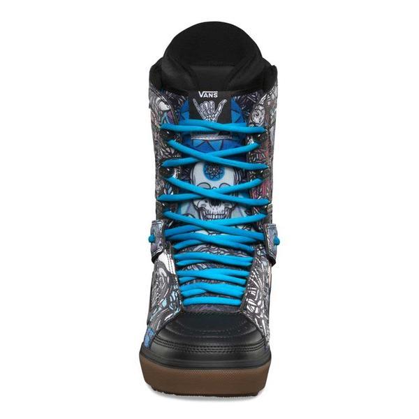e91ac3a773 Vans Hi Standard OG Schoph Snowboard Boots 2019 Thumbnail 2