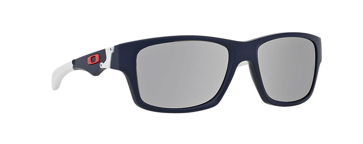 4fe552b2e6 Sentinel Thumbnail 11. Sentinel Oakley Sunglasses - Jupiter Squared - Mate  Navy