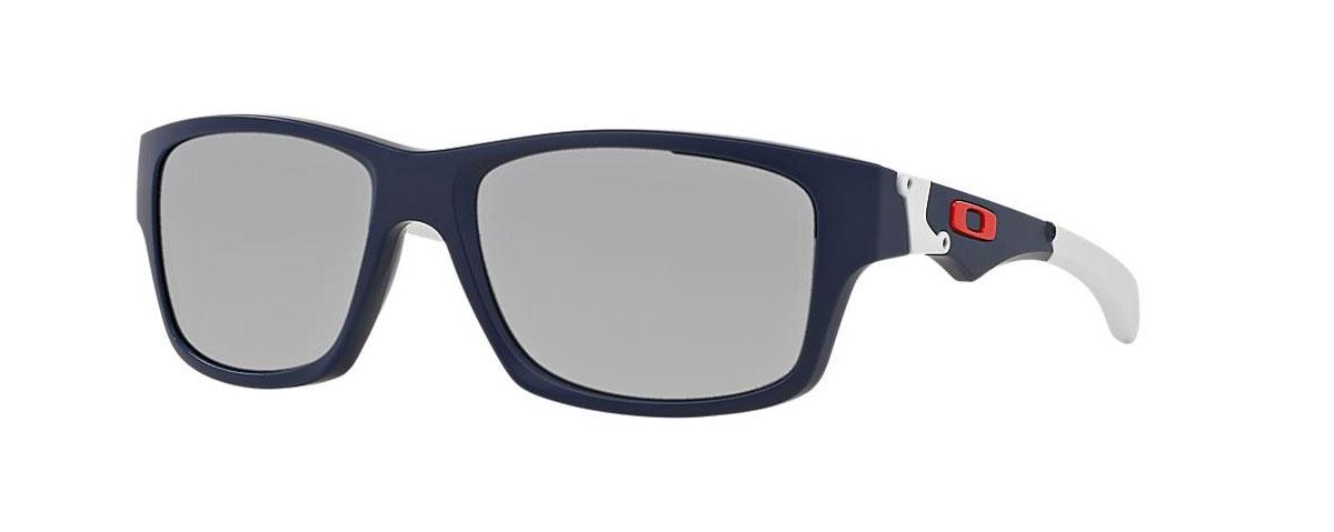 59332ab94e Sentinel Thumbnail 1. Sentinel Oakley Sunglasses - Jupiter Squared ...
