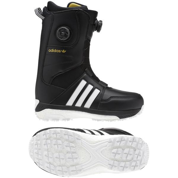 f20e515d493 Adidas Acerra Adv Snowboard Boot 2019 Thumbnail 3