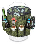 Dakine Party Bucket 2019 Noosa Palm