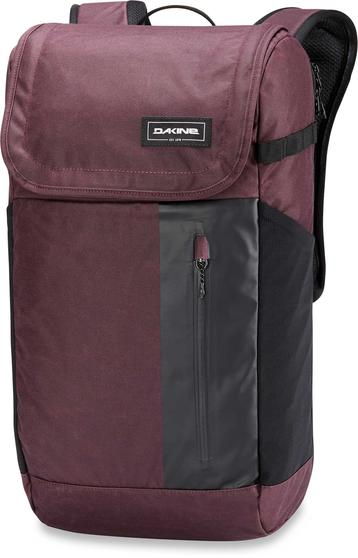 Dakine Concourse 28L Packpack Plum Shadow