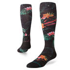Stance Night Stalk Snowboard Sock 2019