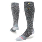 Stance Womens Follow Snowboard Sock 2019